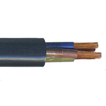 купить кабель ввг 3х2.5 в екатеринбурге