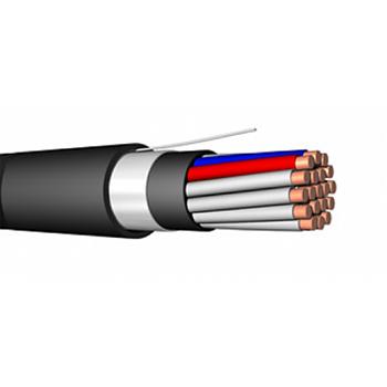 кабель шввп 2 0 75 максимальная нагрузка