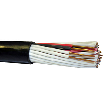 кабель авббшв 4х16 цена екатеринбург