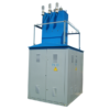 Трансформаторные подстанции киоскового типа КТП