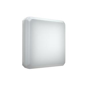 Светильник K200 2x9 КЛЛ G23 IP54
